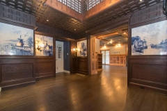 231_Laurel_Ln_Haverford_PA-MLS_Size-005-Foyer-720x540-72dpi