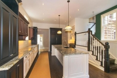 231_Laurel_Ln_Haverford_PA-MLS_Size-020-Kitchen-720x540-72dpi
