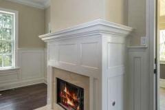 250_Broughton_Ln_Villanova_PA-small-004-Living_Room_Fireplace-334x500-72dpi
