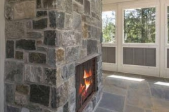 250_Broughton_Ln_Villanova_PA-small-006-Fireplace-334x500-72dpi