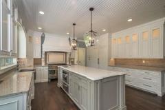 250_Broughton_Ln_Villanova_PA-small-009-Kitchen-666x444-72dpi