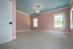 250_Broughton_Ln_Villanova_PA-small-021-Bedroom-666x445-72dpi