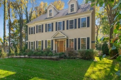331_Iven_Ave_Wayne_PA_19087-MLS_Size-001-Exterior_Front-720x540-72dpi