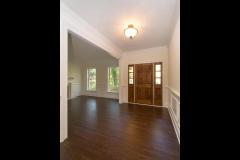 331_Iven_Ave_Wayne_PA_19087-MLS_Size-003-Foyer-720x540-72dpi