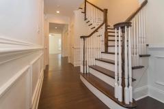 331_Iven_Ave_Wayne_PA_19087-MLS_Size-004-Stairway-720x540-72dpi