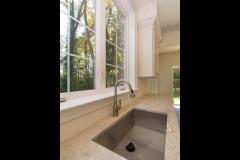 331_Iven_Ave_Wayne_PA_19087-MLS_Size-009-Sink-720x540-72dpi