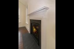 331_Iven_Ave_Wayne_PA_19087-MLS_Size-013-Fire_Place-720x540-72dpi