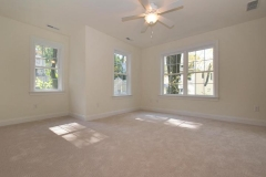 331_Iven_Ave_Wayne_PA_19087-MLS_Size-016-Bedroom-720x540-72dpi