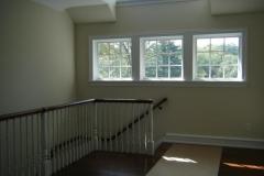 778_Parkes_Run_backstaircase