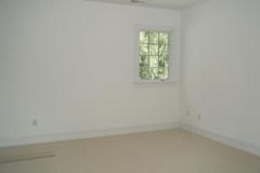 778_Parkes_Run_bedroom_#3