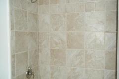 778_Parkes_Run_jack_&_jill_shower