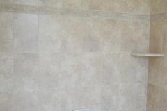 778_Parkes_Run_shower_bath_#2