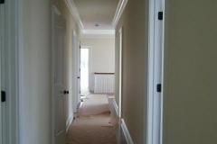 778_Parkes_Run_upstairs_hall