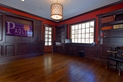 797_Harrison_Road-large-015-Home_Office-1500x998-72dpi