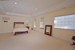 797_Harrison_Road-large-027-Master_Bedroom-1500x998-72dpi