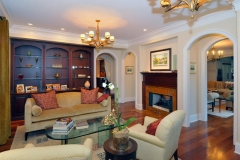 Hi_Res_19010_Harriton_Living_Room