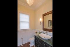 816_Harriton_Rd_Bryn_Mawr_PA-MLS_Size-016-Powder_Room-720x540-72dpi