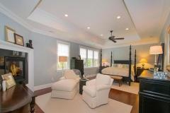 816_Harriton_Rd_Bryn_Mawr_PA-MLS_Size-027-Master_Bedroom-720x540-72dpi
