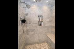 816_Harriton_Rd_Bryn_Mawr_PA-MLS_Size-034-Shower-720x540-72dpi