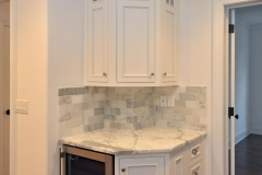 Hi_Res_92030_Clairemont_Kitchen_2