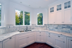 Hi_Res_92030_Clairemont_Kitchen_3