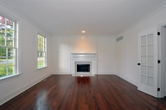 Hi_Res_92030_Clairemont_Living_Room_2