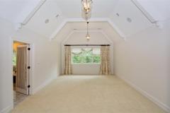 Hi-Res_92502_Parks_Master_Bedroom