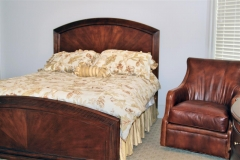 Hi_Res_92367_33rd_Bedroom