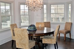 Hi_Res_92367_33rd_Dining_Room