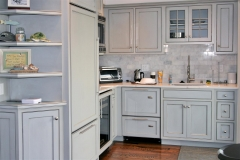 Hi_Res_92367_33rd_Downstars_Kitchen