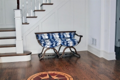 Hi_Res_92367_33rd_Foyer