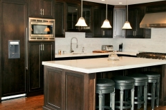 Hi_Res_92367_33rd_Main_Kitchen